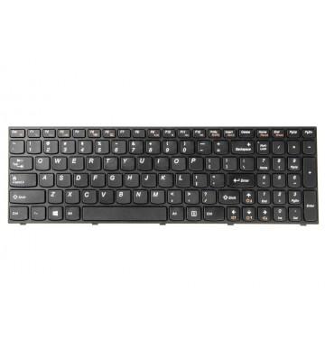 Tastatura laptop Lenovo Ideapad B5400 B5400A