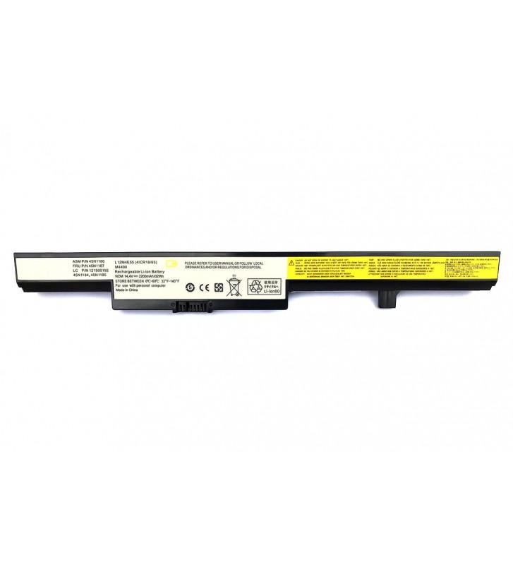 Baterie Lenovo B50 B50-30 B50-45 B50-70 B50-80 series 32Wh