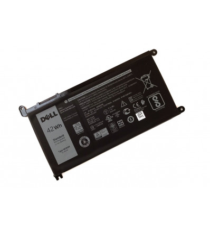 Baterie originala Dell Latitude 3580 3590 series 42Wh