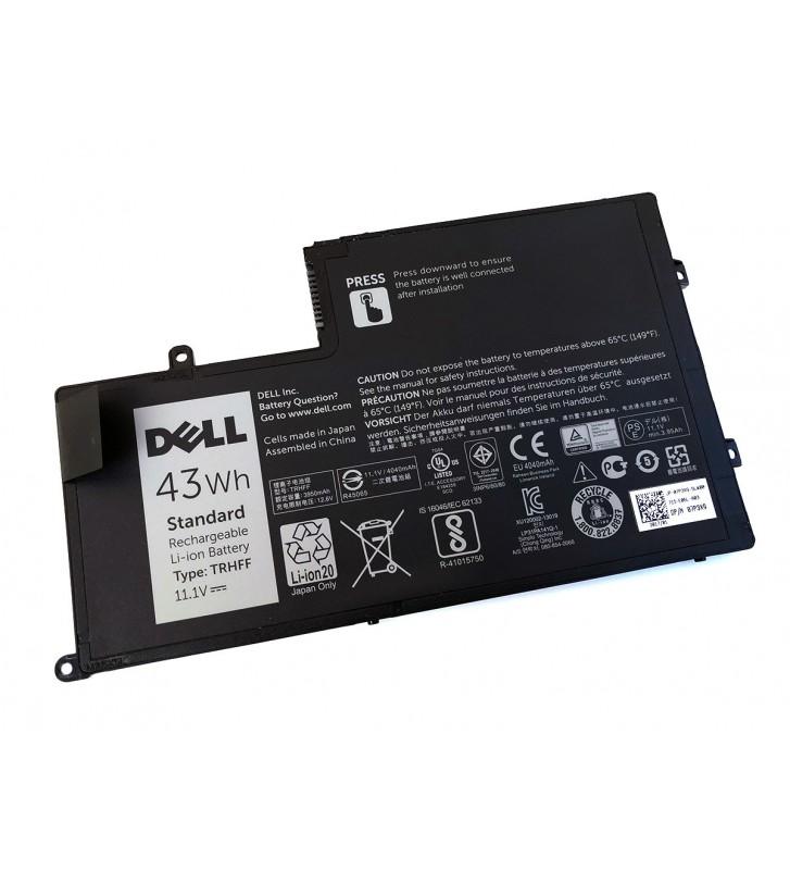Baterie originala Dell Latitude 3450 3550 series 43Wh li-ion
