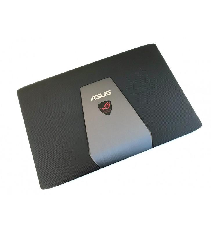 Capac display lcd Asus GL552JX GL552VL GL552VW GL552VX series 90NB07Z1-R7A010 13NB07Z1AP0141 13N0-RZA0C41