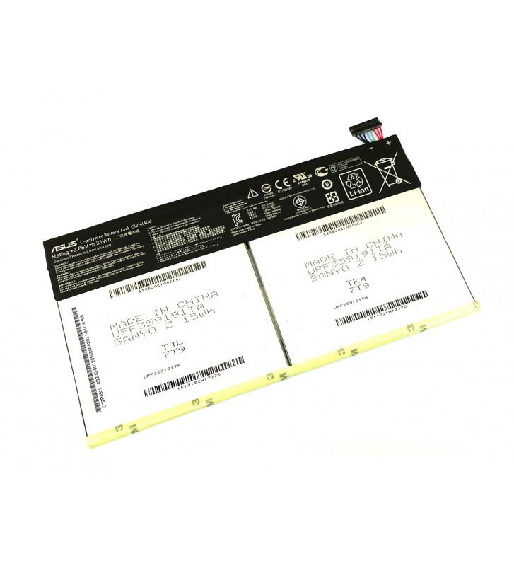 Baterie originala Asus T100 T100TAL series cod C12N1406 31Wh