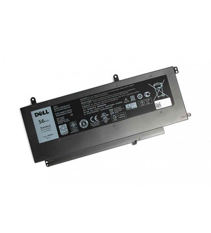 Baterie originala Dell Vostro 14 5459 56Wh