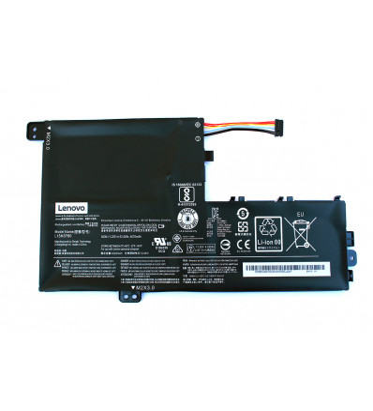 Baterie originala Lenovo Ideapad 520S-14IKB