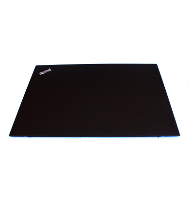 Capac spate ecran display Lenovo ThinkPad T460