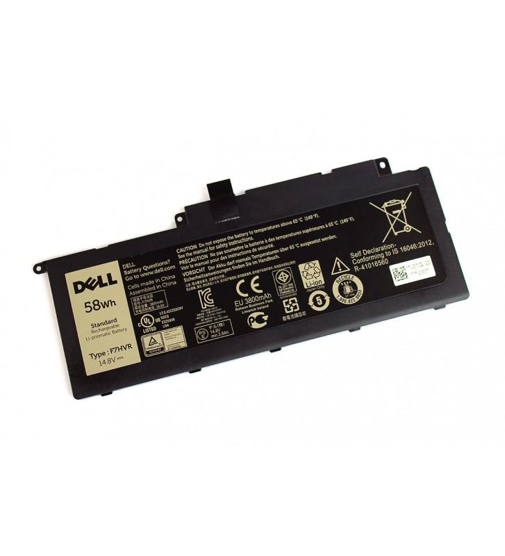Baterie originala Dell Inspiron 17 7737 7746 series