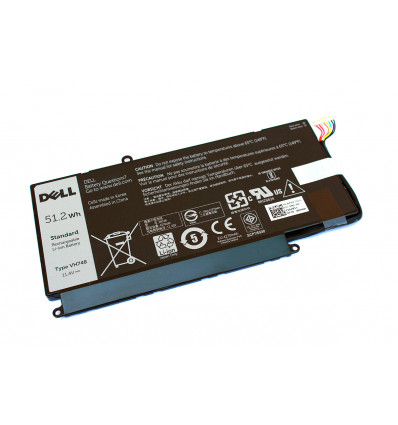 Baterie originala laptop Dell Inspiron 14 5439