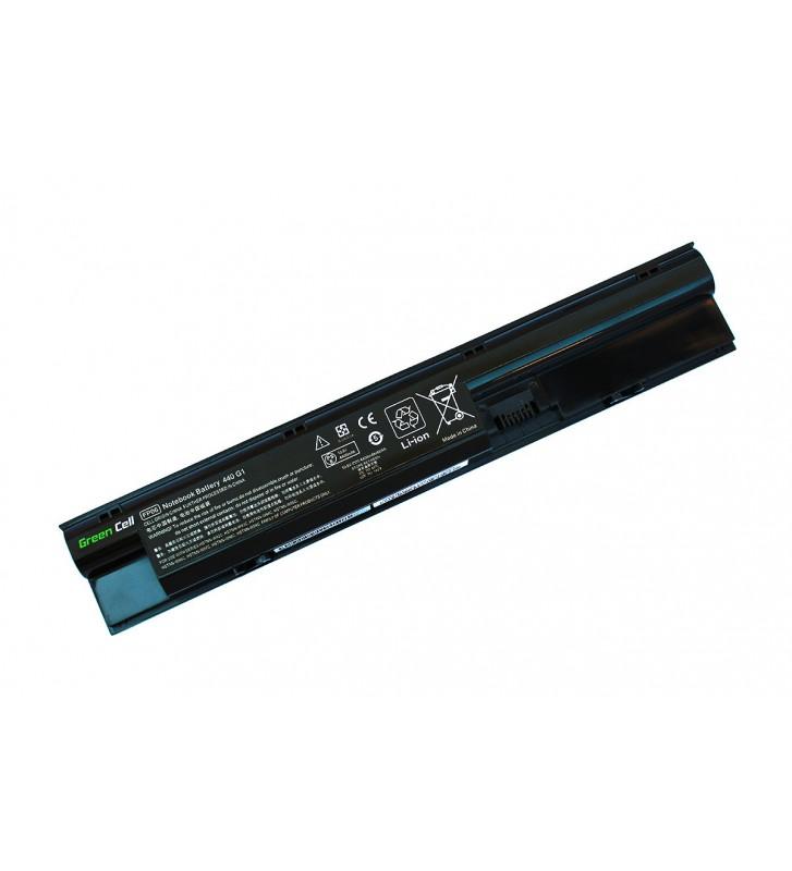 Baterie Hp Probook 440 G0 G1 series 445 G0 G1 series 450 G0 G1 series 455 G0 G1 series
