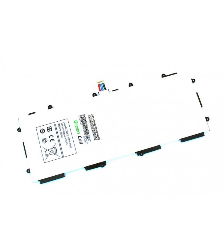 Baterie tableta Samsung Galaxy Tab 3 10.1 P5200 P5210 T4500E