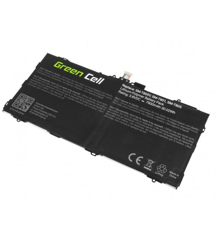 Baterie tableta Samsung Galaxy Tab S 10.5 SM-T800 SM-T805