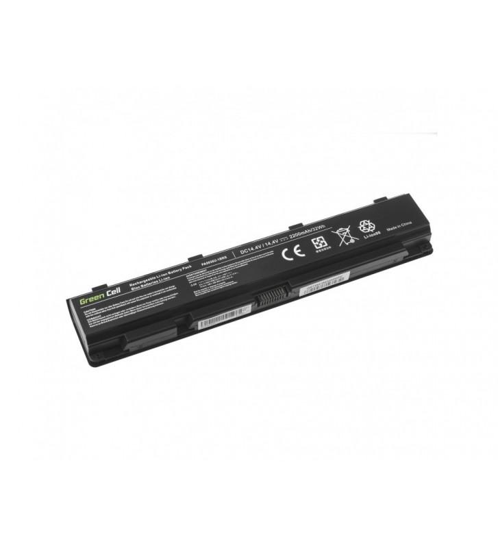 Baterie Toshiba Qosmio X70 X70-A X75 series