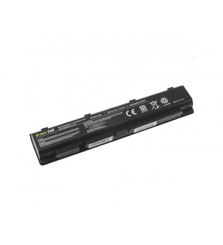 Baterie laptop Toshiba Qosmio X870 X875 series PA5036