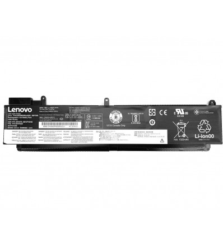 Baterie originala Lenovo ThinkPad T460s T470s series 00HW022 24Wh