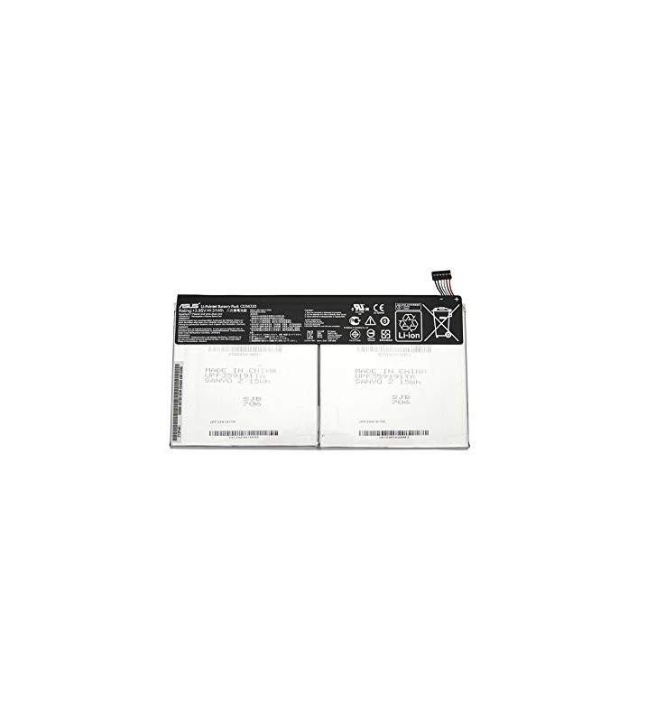 Baterie originala Asus T100 T100TA T100TAL series varianta 2 cod C12N1320