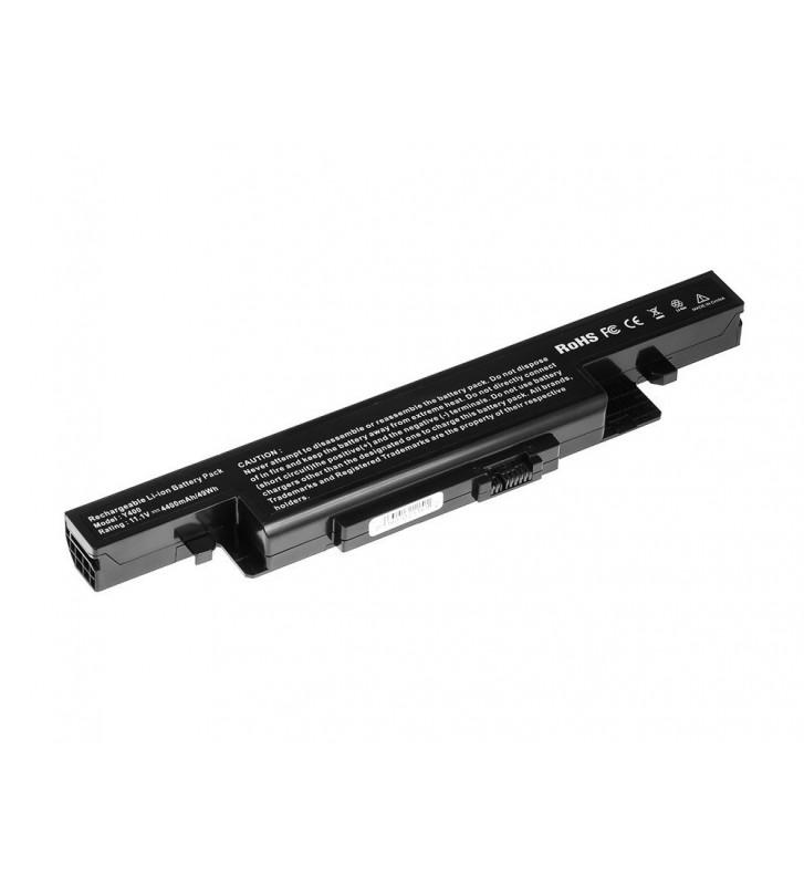 Baterie compatibila Lenovo Ideapad Y400 Y410 Y490 series