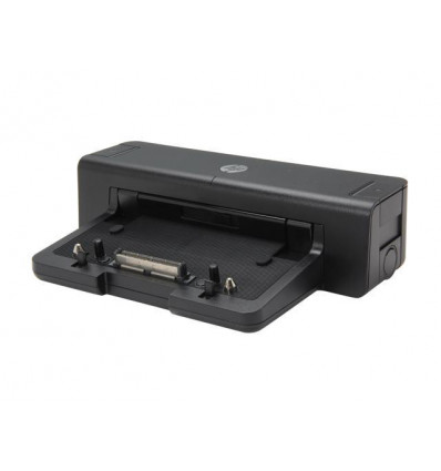 Docking station Hp A7E32AA alimentator 90W inclus