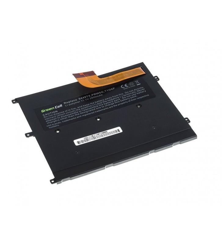Baterie Dell Vostro V13 V130 V131li-polymer 30Wh
