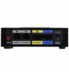 Router Cisco ATA SPA122