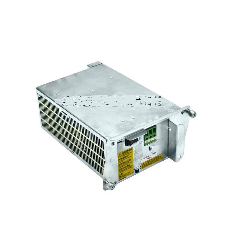 Sursa Cisco 7200 DC 24V-60V DCK2804-01