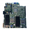 Placa baza server Dell PowerEdge R520 DP/N 08DM12