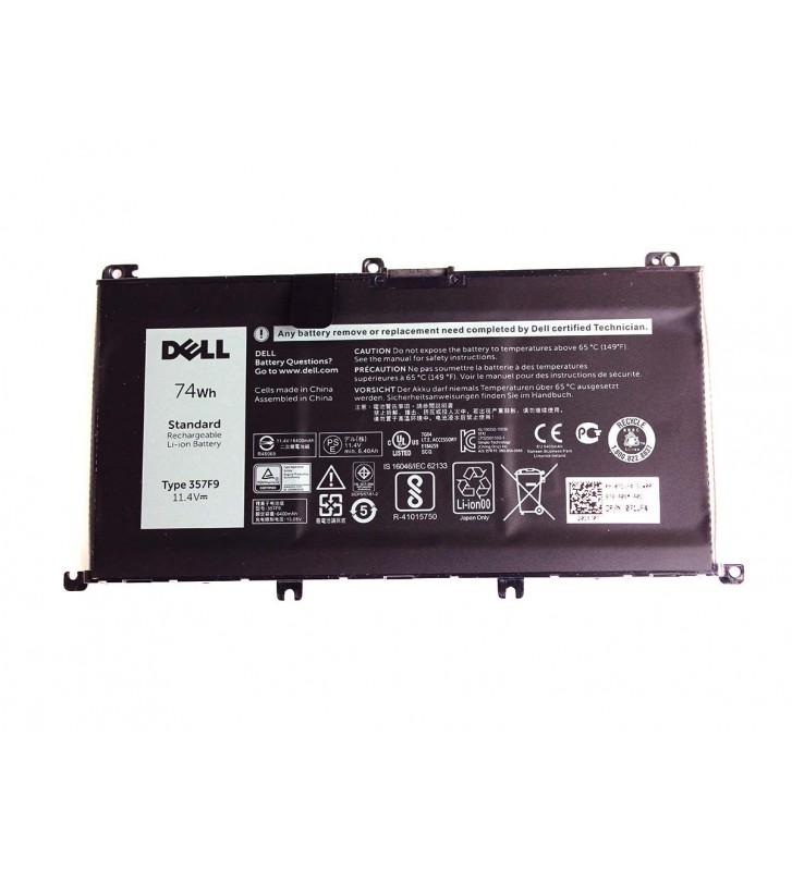 Baterie originala Dell Inspiron 5576 5577