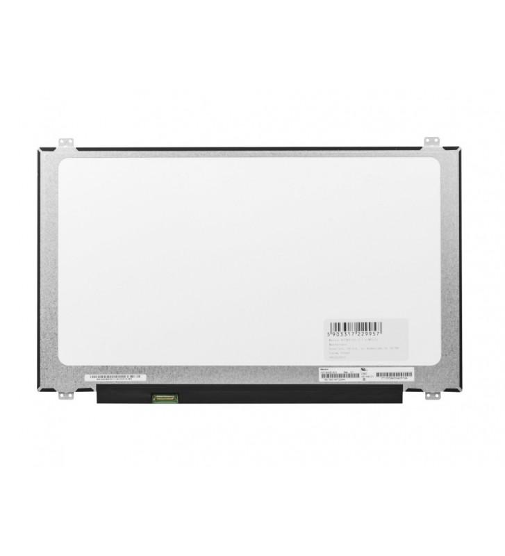 Display laptop 17,3inch led slim FHD 1920x1080 IPS 30pini