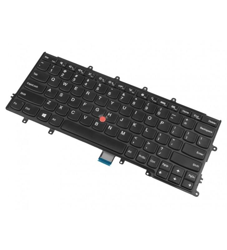 Tastatura Lenovo Thinkpad X240 X250 X260 X270 series