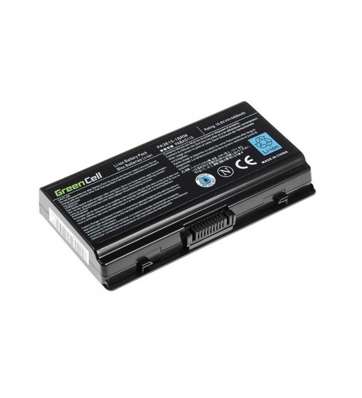 Baterie Toshiba Satellite L40 L40-A L40T-A L45 series