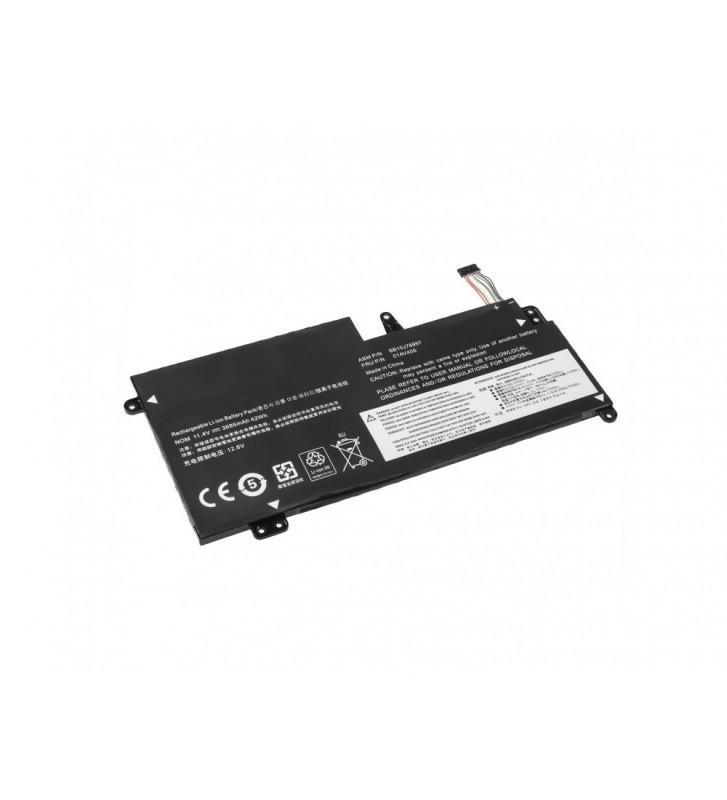 Baterie Lenovo Thinkpad 13 FRU 01AV400 01AV401 01AV402