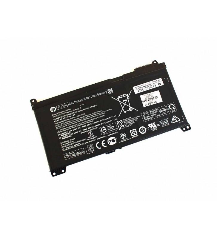 Baterie originala Hp Probook 470 G4 470 G5 series RR03XL