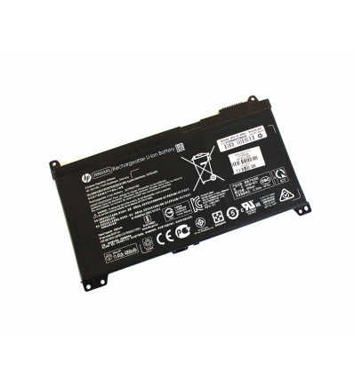 Baterie originala Hp Probook 440 G4 440 G5 series RR03XL