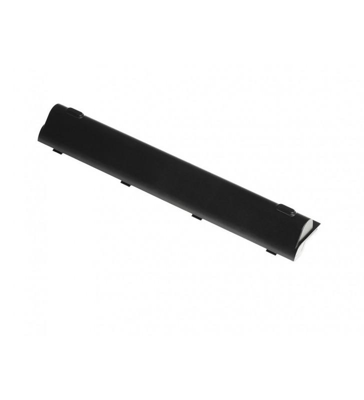 Baterie extinsa Hp Probook 440 445 450 455 G1 compatibila 9 celule 6600mah
