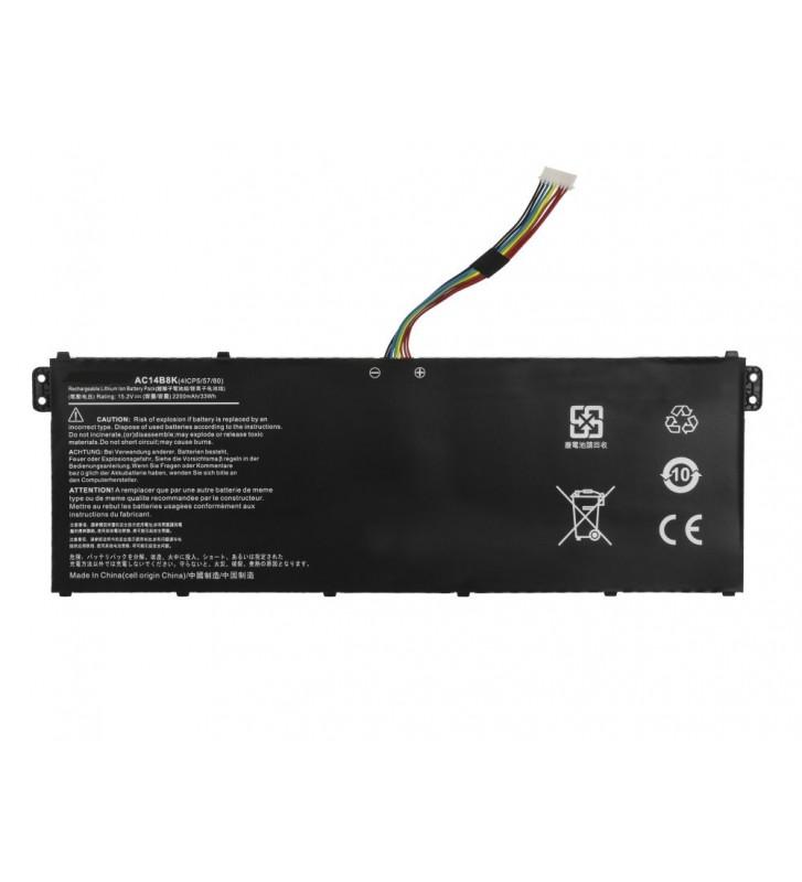 Baterie Acer Swift 3 SF314 SF315 series