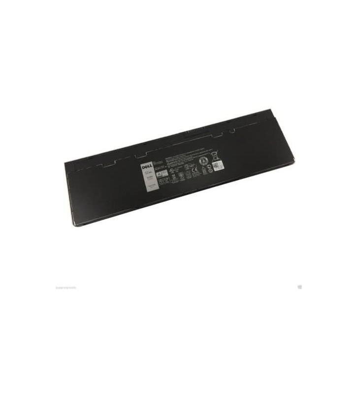 Baterie originala Dell Latitude E7240 E7250 52Wh DP/N 0W57CV DWJHM YDN87 VFV59