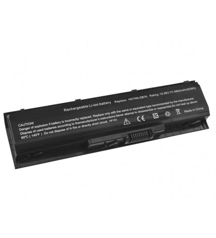 Baterie HP PA06, 849571-221, 849571-251, 849911-850, HSTNN-DB7K 62Wh