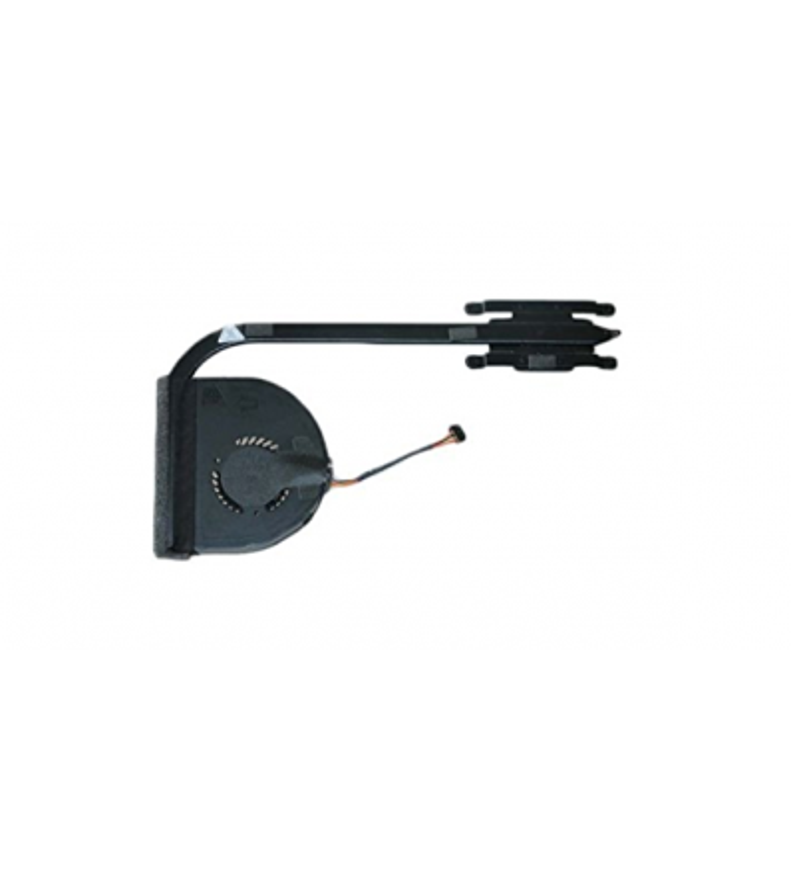 Sistem racire cooler Lenovo Thinkpad T450 video integrat 04X5942