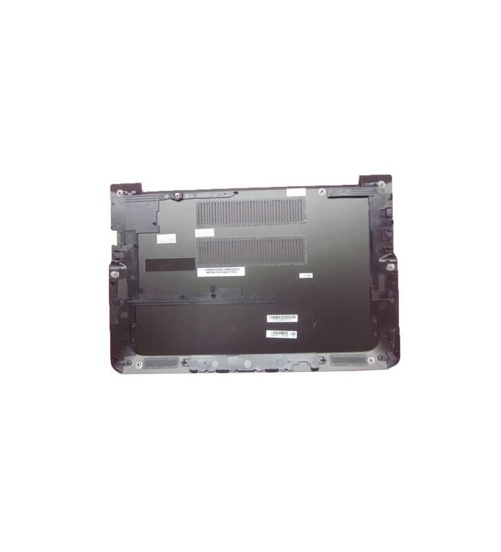 Carcasa inferioara bottomcase bottom base Lenovo Thinkpad S431 S440 refurbished