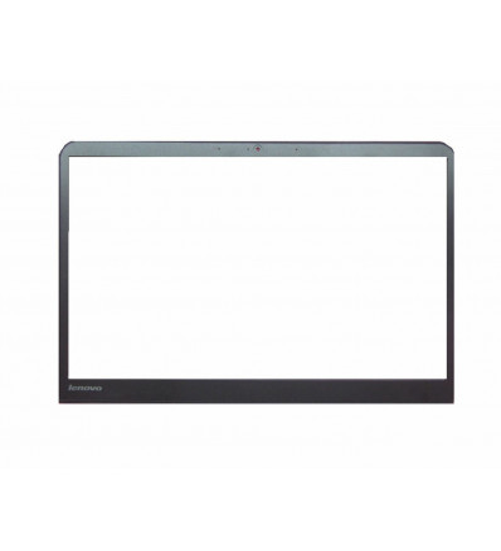 Rama display bezel Lenovo Thinkpad S431 S440 refurbished