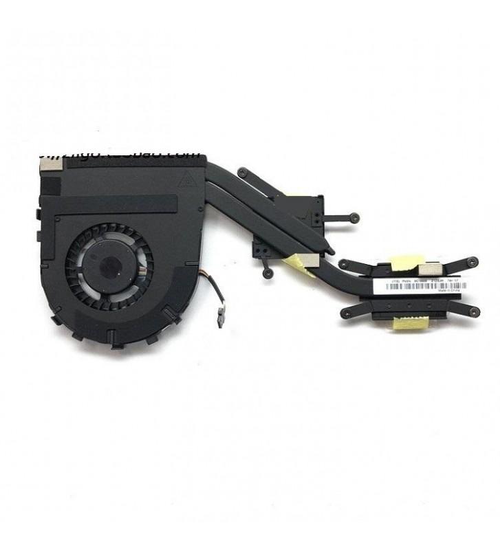 Cooler sistem racire Lenovo Thinkpad S440 0C15608 refurbished