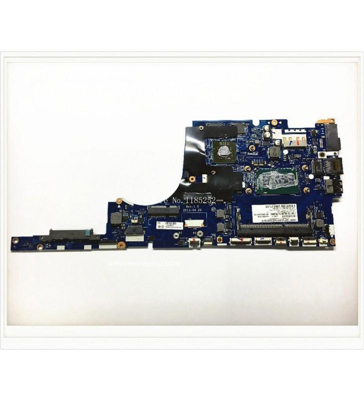 Placa baza motherboard Lenovo Thinkpad S440 LA-9761P cu defect