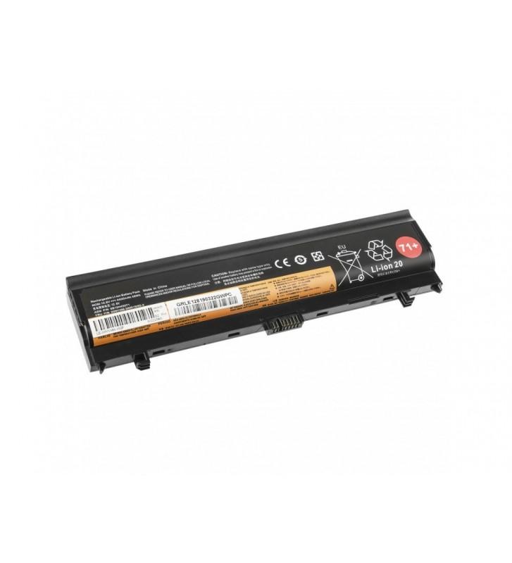 Baterie Lenovo Thinkpad L560 L570 series 00NY486 00NY487 00NY488 00NY489