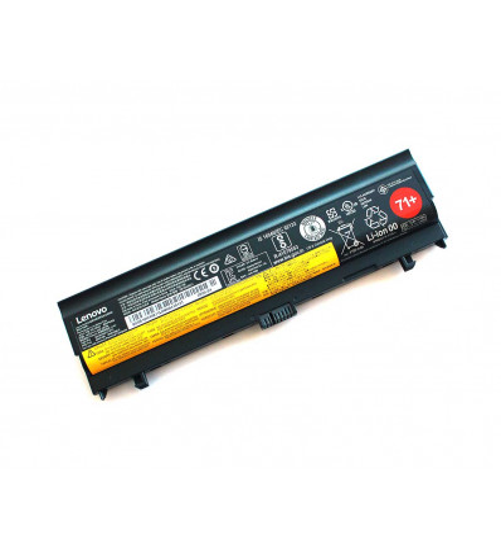 Baterie originala Lenovo ThinkPad L560 L570 FRU P/N 00NY486