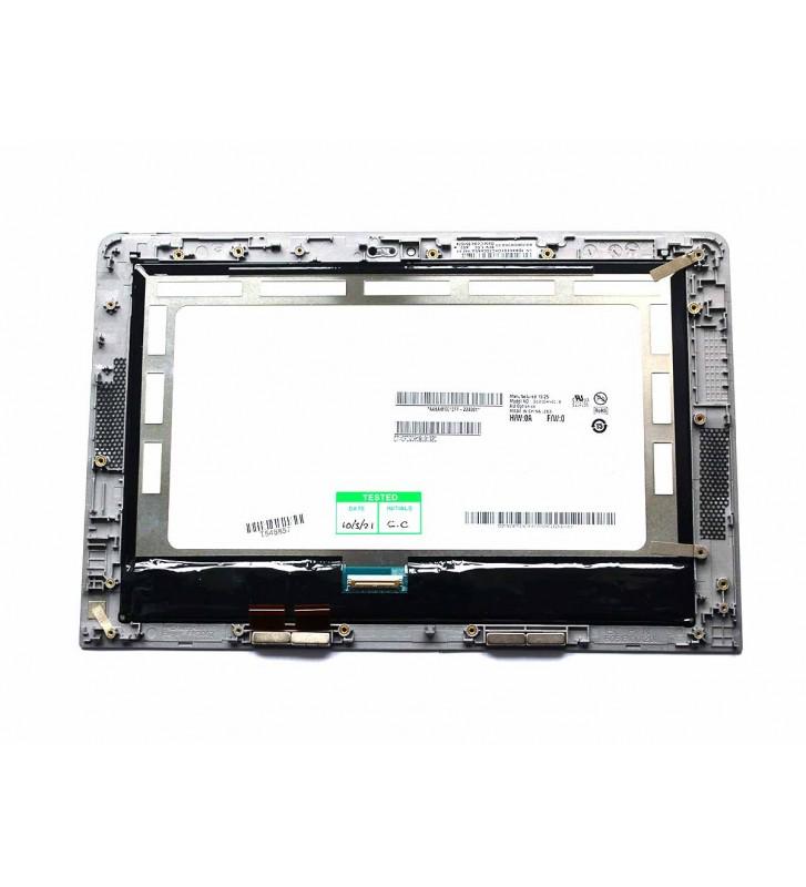 Ansamblu display Hp X2 210 Hp 210 G1 832395-001 LCD 10.1 WXGA B101EAN01.8
