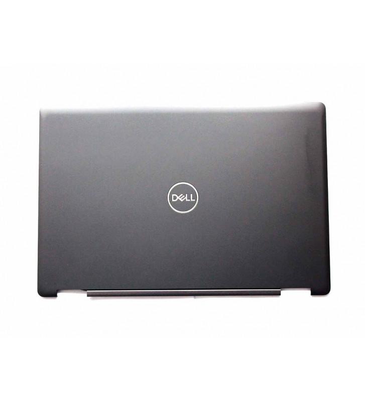 Capac display Dell Latitude 5580 5590 5591 Dell Precision 3520 3530 DP/N 00J380 0RV800