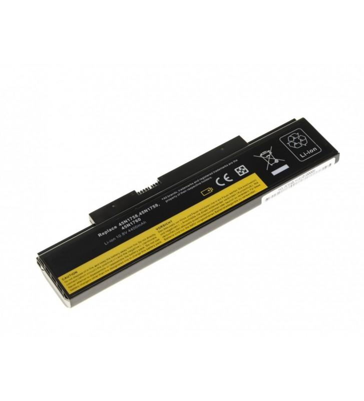 Baterie Lenovo Thinkpad Edge E550 E550C E555 E560 E565 45N1758 45N1759 45N1760 45N1761 45N1762 45N1763
