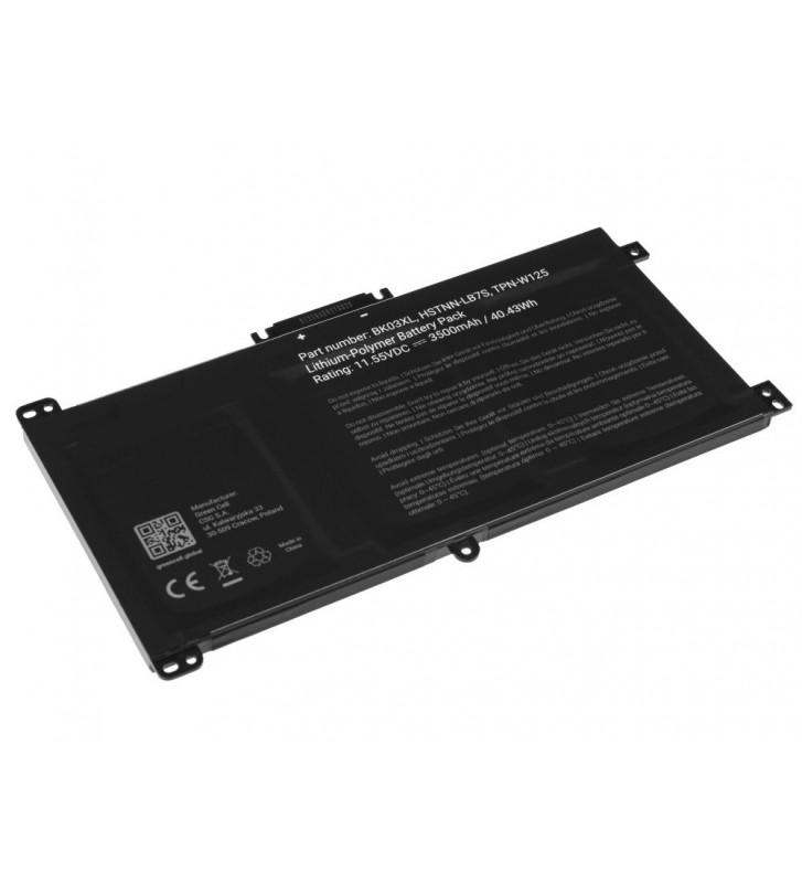 Baterie Hp BK03XL Hp Pavilion X360 14 Convertible 14-ba0xx, 14m-ba0xx, 14m-ba2xx, 14-cc0xx, 14t-cc000