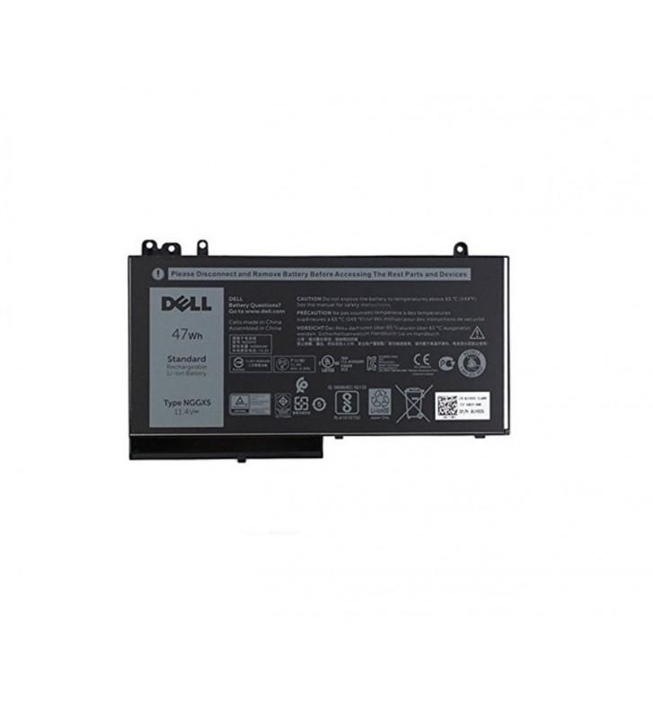 Baterie originala Dell Latitude E5270 E5470 E5570 47Wh