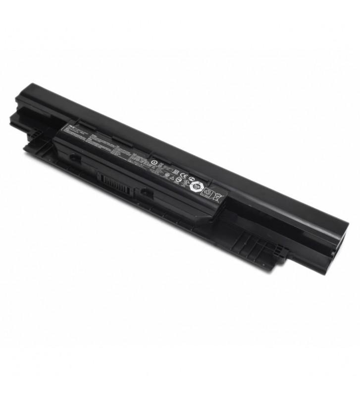 Baterie originala Asus A41N1421 (1) 0B110-00320700 A41Lk45 48Wh