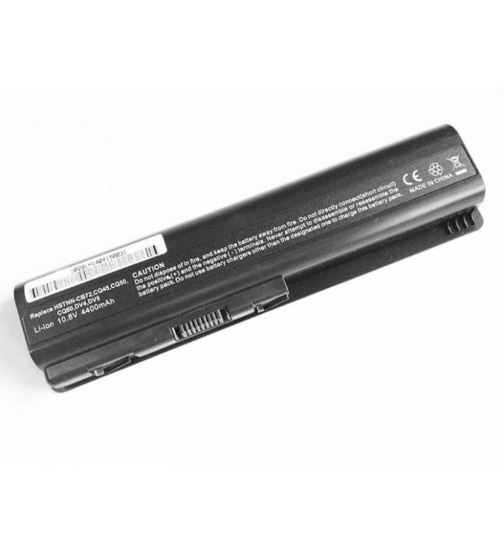 Baterie laptop Hp HDX16-1000