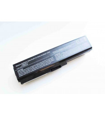 Baterie Toshiba Satellite C660D cu 9 celule 6600mah